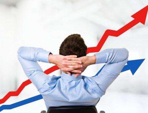 Bounce Rate الکسا و نرخ خروج از سایت – تاثیر آن بر سئو