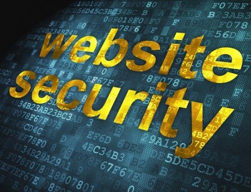 بررسی امنیت سایت ها و تست نفوذ به آنها
