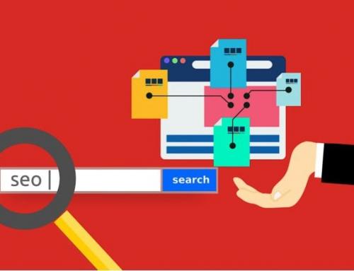 جان مولر گوگل:نقشه سایت به صورت دستی ایجاد نکنید