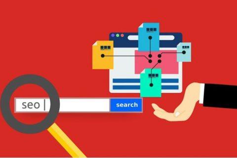 Don't Create a Sitemap Manually Google's John Mueller