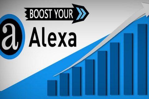 improw-alexa-700x400
